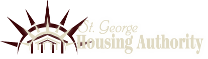 St George Housing Authority